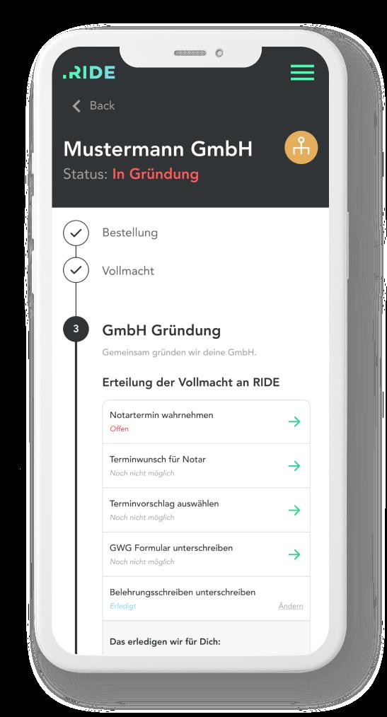 gmbh_gruendung_service