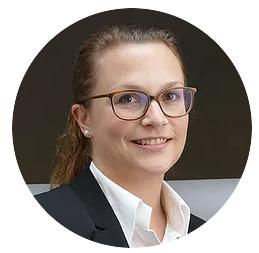 Stephanie Mueller