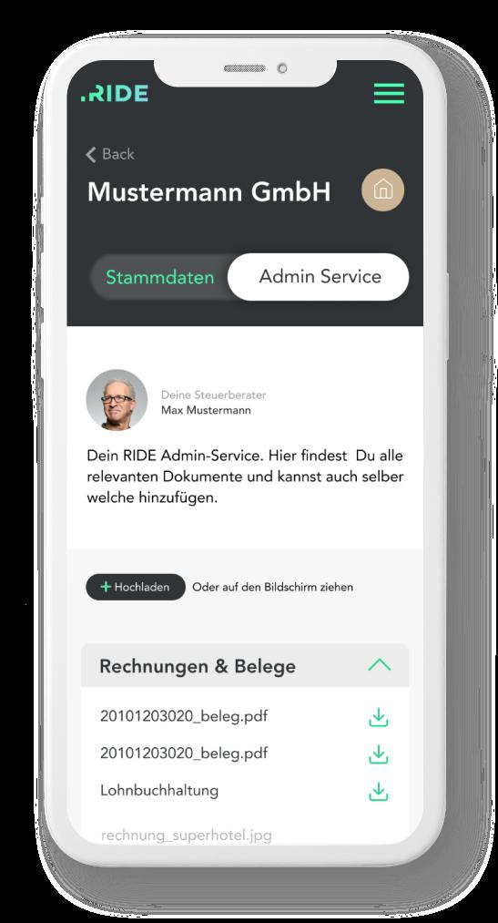 gmbh_verwaltung_admin_service_phone